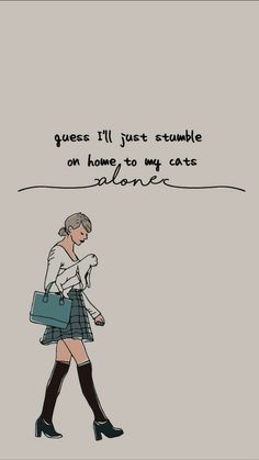 Discover recipes, home ideas, style inspiration and other ideas to try. Taylor Swift Drawing, Taylor Swift Cat, Long Live Taylor Swift, Taylor Alison Swift, Taylor Swift Lyric Quotes, Taylor Lyrics, Taylor Swift Songs, Taylor Swift Pictures, John Maxwell