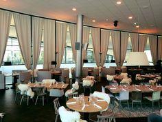 Cest Lheure Du Dejeuner Pour Une Pause Gourmande A Aquamotion Le Cafe Nikki Est Ouvert Tous Les Jours A Partir De Midi A Decouvrir Maintenant