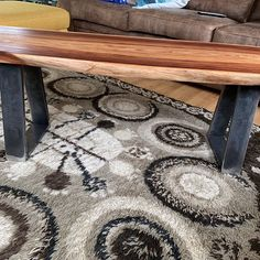 Metalen eetkamer tafelpoten. Heavy Duty stalen tafelpoten set   Etsy Coffee Table Legs Metal, Industrial Table Legs, Coffee Table Base, Steel Table Legs, Kitchen Table Legs, Dining Table Legs, Bench Legs, Desk Legs, Wood Table Design