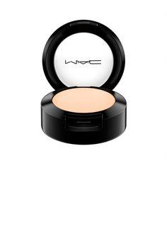22 cosméticos por menos de 20 euros que de verdad funcionan   S Moda EL PAÍS