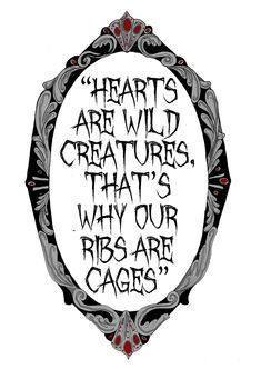 Morticia Addams, Addams Family Quotes, Addams Family Tattoo, The Addams Family, Adams Family, Addams Family Wednesday, Words Quotes, Me Quotes, Sayings
