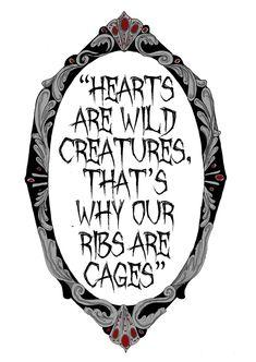 Goth Quotes, Dark Quotes, Morticia Addams, Addams Family Quotes, Addams Family Tattoo, The Addams Family, Adams Family, Words Quotes, Me Quotes