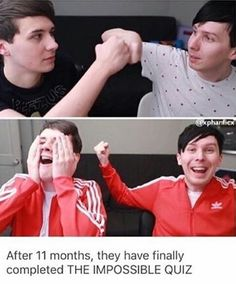 Oh my god, it took 11 months to finish it? Time passes by so fast