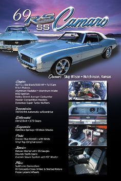 Best Car Show Signs Images On Pinterest In Car Show Car - Car show display signs