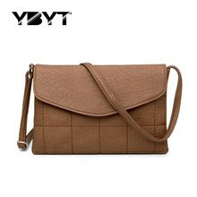 Check out the site: www.nadmart.com   http://www.nadmart.com/products/ybyt-brand-2016-new-casual-envelope-diamond-lattice-handbags-hotsale-women-purse-ladies-clutch-shoulder-messenger-crossbody-bags/   Price: $US $6.62 & FREE Shipping Worldwide!   #onlineshopping #nadmartonline #shopnow #shoponline #buynow