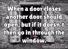 Funny Sayings - Cool Funny Quotes.com