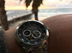 [Bulova] Automatic 21 Jewels Bulova, Smart Watch, 21st, Jewels, Smartwatch, Jewerly, Gemstones, Fine Jewelry, Gem