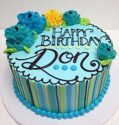 117 best white flower cake shoppe images on pinterest pound cake classic cake collection mightylinksfo