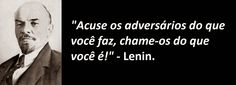 #VerbexCafe: Quer argumentos? Então, TOMA! > http://verbexcafe.blogspot.com.br/2014/10/quer-argumentos-entao-toma.html