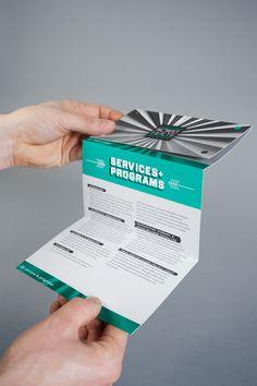 Service Brochure 1