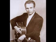 Merle Haggard / Somebody Else You've Known