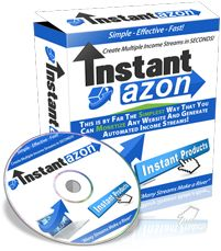 InstantAzon 2016 by Dave Nicholson is reliable and experienced in the Internet Marketing, it goes without saying that there is no doubt of have this product. Multiple Streams Of Income, Income Streams, Internet Marketing, Online Marketing, Marketing Software, Make Money On Amazon, Command And Conquer, Simple Website, Wordpress Plugins