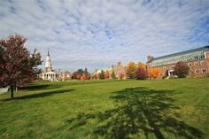 Experience warm Maine hospitality at the Fireside Inn in Waterville. Waterville Maine, Colby College, Mountain Bike Trails, Sigma Kappa, Local Attractions, Rafting, Outdoor Activities, New England, Spaces