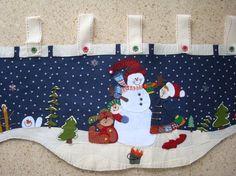 Christmas Mom, Christmas Sewing, Christmas Fabric, Christmas Stockings, Christmas Crafts, Xmas, Christmas Ornaments, Felt Christmas Decorations, Holiday Decor