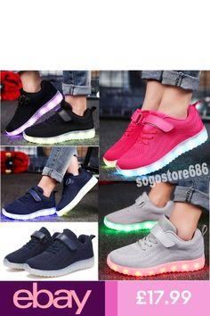 7d4c699e43b 12 Best Shoes lover images | Shoes for men, Shoes sneakers, Casual ...