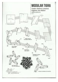 Pajarita 124 pdf