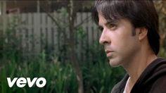 Feliz cumpleaños Luis! Luis Fonsi nato Luis Alfonso Rodríguez López-Cepero (San Juan, 15 aprile 1978), cantante, compositore, attore, musicista e compositore portoricano. https://youtu.be/8hRGBcr_gJc ♫ LUIS FONSI ♪ NO ME DOY POR VENCIDO (2008) ♫ (Video + Testo + Traduzione) ♪ http://tucc-per-tucc.blogspot.it/2016/04/luis-fonsi-no-me-doy-por-vencido-2008.html
