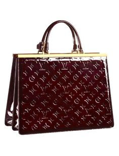 Louis Vuitton..  I have this one....