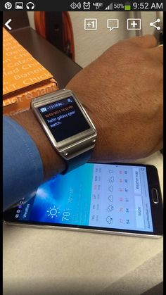 Note 3 Samsung Note 3, Samsung Galaxy, Galaxy Note 3, Fitbit, Notes, Report Cards, Notebook