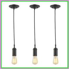 67 pendant light adjustable cord #pendant #light #adjustable #cord Please Click Link To Find More Reference,,, ENJOY!! Bench Seat Pads, Silver Ceiling Fan, Padded Bench, Buy Bamboo, Globe Pendant Light, Cool House Designs, Cord, Home Improvement, Home And Garden