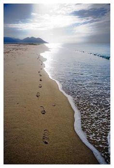 Playa de Cabo de Gata. Almería. (Fotografía de Paco2010) pic.twitter.com/t4BcTOkDku