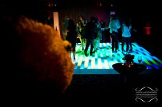 Chicago Wedding & Event Disc Jockeys MDM Entertainment Unveils Portable LED Illuminated Dance Floor Wedding Vendors, Wedding Events, Chicago Wedding, Special Events, Dj, Entertainment, Floor, Magic, Concert