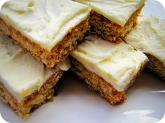 PaisleyJade: Ginger Coconut Slice - total classic women's weekly beautiful biscuits