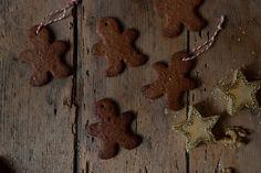 Las mejores recetas navideñas, según bloggers especializados en alimentación consciente