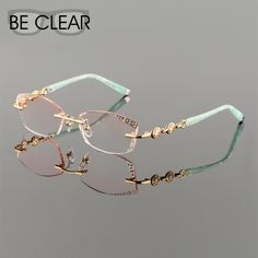 Cheap spectacle eyeglasses, Buy Quality spectacle box directly from China spectacle glasses Suppliers:  ITEM: INCLUDE TITANIUM FRAME + PRESCRIPTION LENSES   LENS: 1.61 OR 1.67 MR-8 SUPER HARDNESS OPTICAL LENS, HAND MADE CRY
