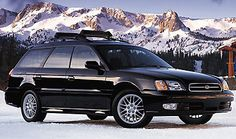 2001 Subaru Forester Service Repair Manual INSTANT DOWNLOAD
