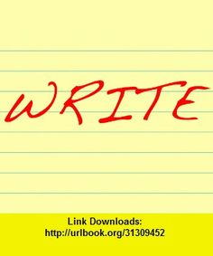 Writing Sheets, iphone, ipad, ipod touch, itouch, itunes, appstore, torrent, downloads, rapidshare, megaupload, fileserve