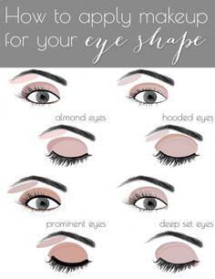 338 best makeup for east asian eyes images on pinterest make up rh pinterest com