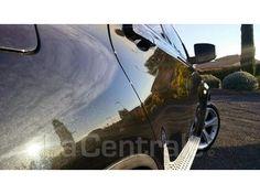 BMW X6 - photo 8