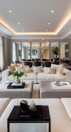 Bedroom Side Table Decor Interior Design New York, Luxury Homes Interior, Luxury Home Decor, Interior And Exterior, Side Table Decor, Side Tables Bedroom, French Interior, Coastal Decor, Living Room Decor