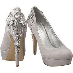 modelos de sapato de noiva - Pesquisa Google