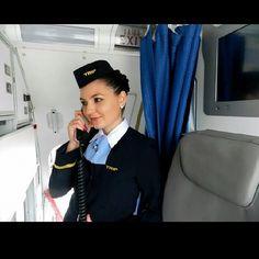 #crewlife #flightattendant #aeromoça #aeromoças #comissariasdevoo #comissários #fly #revistatripulante #aerolindas #tripulantes #comissáriadebordo #vidadecomissaria #vidadetripulantes #doceaeromoça #stewardess #cabincrew #airhostess #aviation