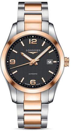 8e1c4db736cd 21 Best Michael Kors Watches images