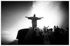 Cristo Redentor (by jsncris)