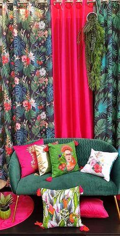 Ötvenedik, jubileumi Heimtextil 2020. Curtains, Shower, Prints, Design, Home Decor, Luxury, Rain Shower Heads, Blinds, Decoration Home