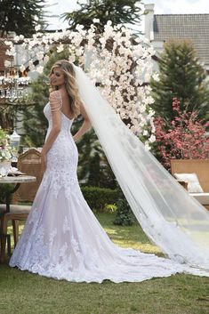 Shop sexy club dresses, jeans, shoes, bodysuits, skirts and more. Buy Wedding Dress, Weeding Dress, Colored Wedding Dresses, Bridal Dresses, Wedding Gowns, Wedding Robe, Gift Wedding, Bouquet Wedding, Wedding Nails