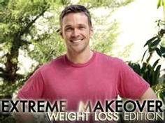 Ignazio boschetto weight loss shakes picture 10
