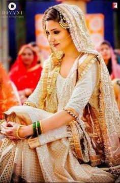 Jothi Hairy indian