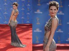vestido de espalda descubierta - Buscar con Google