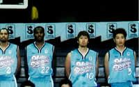 オールジャパン2003 大会公式サイト / 日本バスケットボール協会 公式サイト