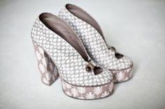 masha-reva-shoes-2