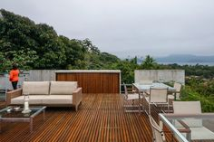 Casa Ubatuba II,© Nelson Kon