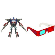 Transformers Dark of the Moon Optimus Prime * Learn more by visiting the image link.Note:It is affiliate link to Amazon. #Transformers