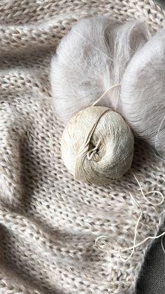 Crochet Wool, Lana, Knitwear, Creations, Knitting, Sewing, Handmade, Crafts, Pullover