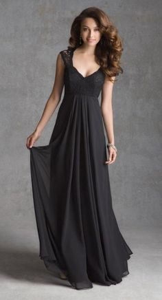 Mori Lee Bridesmaids Dress 693 | Terry Costa Dallas not this color but like the dress