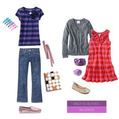 #backtoschoolspecials http://oldnavy.promo.eprize.com/pintowin/ Pin it to win it!  Back to school | dooce®